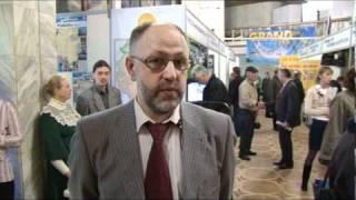 Туризм, спорт, отдых, здравницы России. Уфа 2011