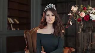 Мисс Эко Башкортостан - 2018