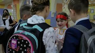 Арис Новости 14 11 2019