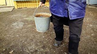 Как живется людям в башкирской деревне без водопровода, врачей, продуктов и транспорта