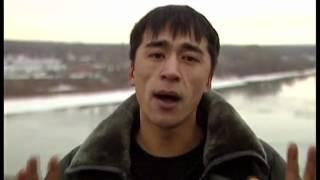 Раиль Уметбаев - Хагынам