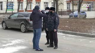 В Башкирии продлен режим самоизоляции