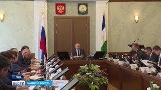 Население Башкирии активно вовлекается в решение местных вопросов