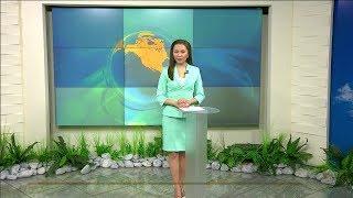 «Хәбәрҙәр» Рәлиә Сәхибгәрәева менән - 04.05.20