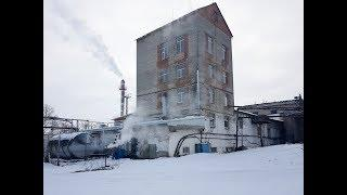 Нелегальное производство спирта обнаружено в Республике Башкортостан