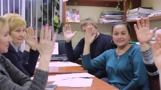 Ассоциация предпринимателей г.Давлеканово