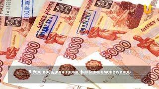 Новости UTV. Новостной дайджест Уфанет (Давлеканово, Раевский) за 31 октября