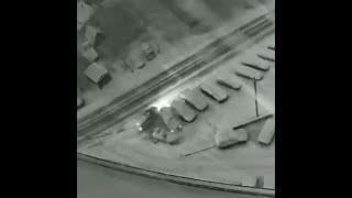 В Уфе водитель протаранил три машины и скрылся | Ufa1.RU