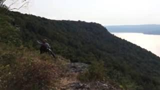 Красоты Нугушского Водохранилища. Башкирия.Июнь 2016 год