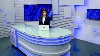 Вести-24. Башкортостан - 12.11.18
