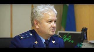 Городская прокуратура пресекла незаконную деятельность одного из ломбардов в Кумертау