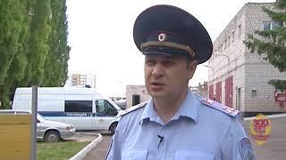 21 июня - День образования кинологической службы в системе МВД России.