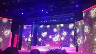 Концерт в честь 100 летия республики Башкортостан, ГДК, г. Уфа