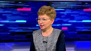 Повлияют температурные «качели» на паводок в Башкирии?