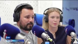«Салават Юлаев» сойдется в домашнем матче с петербургским СКА