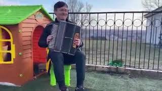 Чем заняться на карантине? Что делать на самоизоляции? Песня на татарском