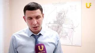 Новости UTV. На улице Строителей в Стерлитамаке установили светофоры