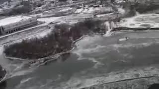 Поиск пропавших отца и сыновей Мазовых на вертолете | Ufa1.RU