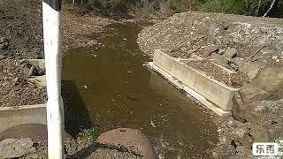 Поездка на каменную речку г.Белорецк