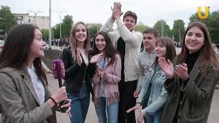 Весенний бал - 2019 в Стерлитамаке. Дневник №7.