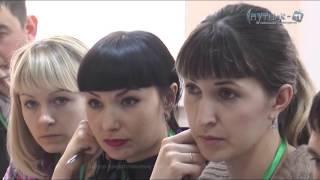 Новости от Спутник-ТВ, про зональный форум Башкортостан 2030 в г.Туймазы