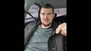 Депутат Жуков о спорте в Благовещенске РБ.