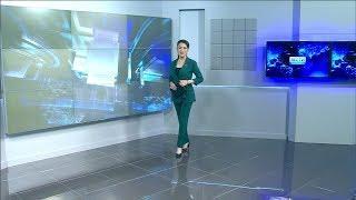 Вести-Башкортостан: События недели - 17.06.18