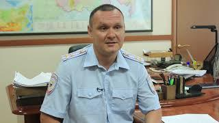 В Уфе полицейскими задержана семейная пара по подозрению в распространении наркотиков