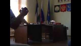 БЕСПРЕДЕЛ ЧИНОВНИКОВ ГОРОДА ТУЙМАЗЫ В РЕСПУБЛИКЕ БАШКОРТОСТАН