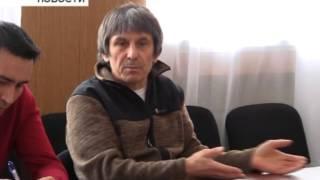 """""""Крещенские морозы"""" стали """"пластмассовыми"""" (#birsk)"""