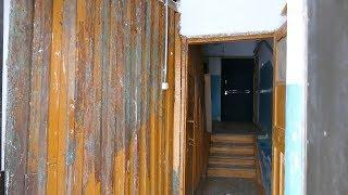 Новости Ишимбая: программа ремонта подъездов, форум «Управдом», открытие СДК [21.02.2019]
