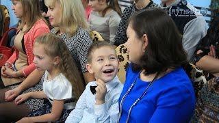 Новости от Спутник-ТВ, про День матери в Белебее