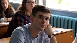 Новости UTV. Тотальный диктант написали в России