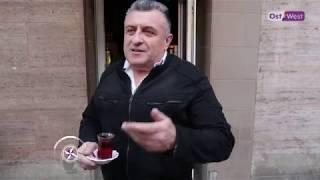 Турки о геноциде армян: «Они специально устроили войну»