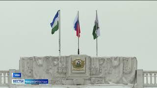 Коронавирус, вывоз снега и восстановление усадьбы Бухартовских – темы оперативки в уфимской мэрии