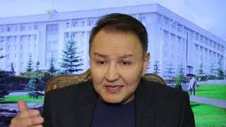 ПрОклятый Хабиров и заштрафованный народ. ВзгляАД № 33.