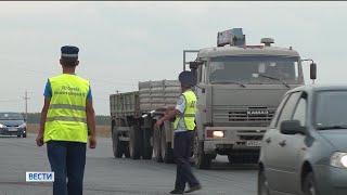 Ограничение проезда и штрафы в автобусах за несоблюдение масочного режима в Уфе