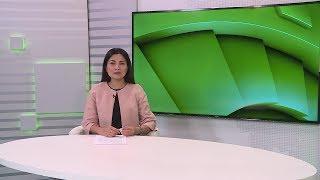 Вести. Экономика – Пересмотр бюджета Башкирии из-за коронавируса и новые инвестиционные проекты