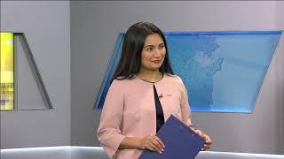 Какие задачи ставит Глава Башкортостана в АПК?