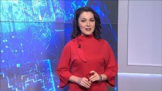 Вести-Башкортостан: События недели - 09.12.18