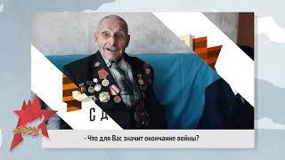 Гирфанов Миньяшар Бурханович. Республика Башкортостан, Кигинский район, д. Тугузлы