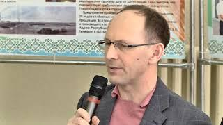 В районе прошел зональный семинар по животноводству / Сатурн-ТВ Мелеуз