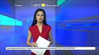 Вести-24. Башкортостан – 26.06.18