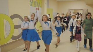 UTV. Радий Хабиров и психологи против буллинга. В Уфе обсудили насилие в школах