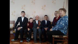 Кононенко Илья Емельянович