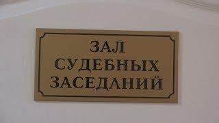 UTV. В деле врачей, которые снесли в Уфе памятник архитектуры за 25 миллионов, новый поворот