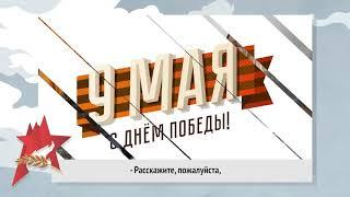 Хабибуллин Биктимир Ситдикович. Республика Башкортостан, Кигинский р-н, с.Верхние Киги