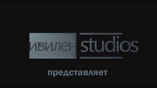 """Премьера! Первый выпуск программы """"Наше поколение"""""""