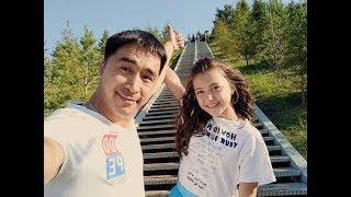 Раиль Уметбаев & Гузель Шириазданова - Бэхэт