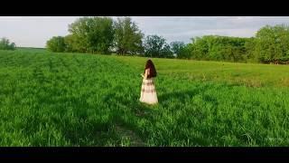 [#DRONEUFA] - Only you (Аэросъемка Уфа Башкортостан)